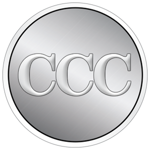 Coindom