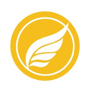 Egretia icon