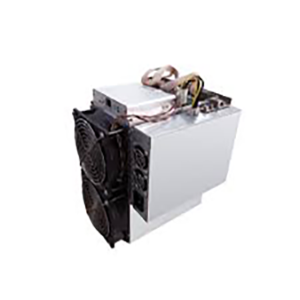 Antminer DR5
